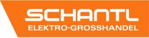 Schantl-Logo