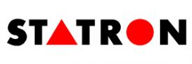 Statron-Logo