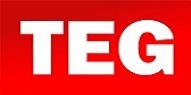 TEG-Logo