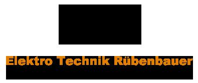 nierspannungsanlagen-logo